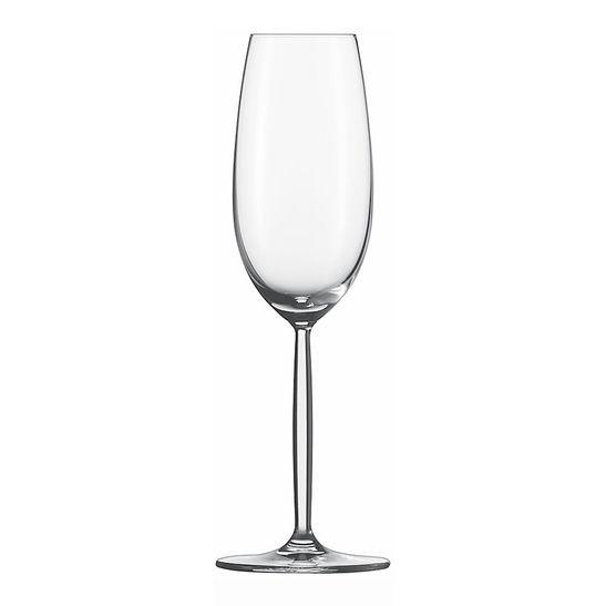 taca-de-champanhe-diva-219ml-6-pecas-schott-zwiesel
