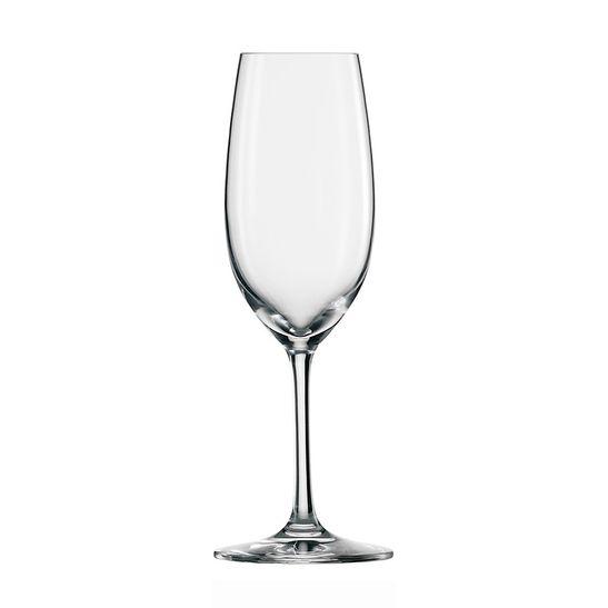 taca-de-champanhe-ivento-6-pecas-schott-zwiesel