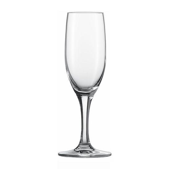 taca-de-champanhe-mondial-192ml-6-pecas-schott-zwiesel