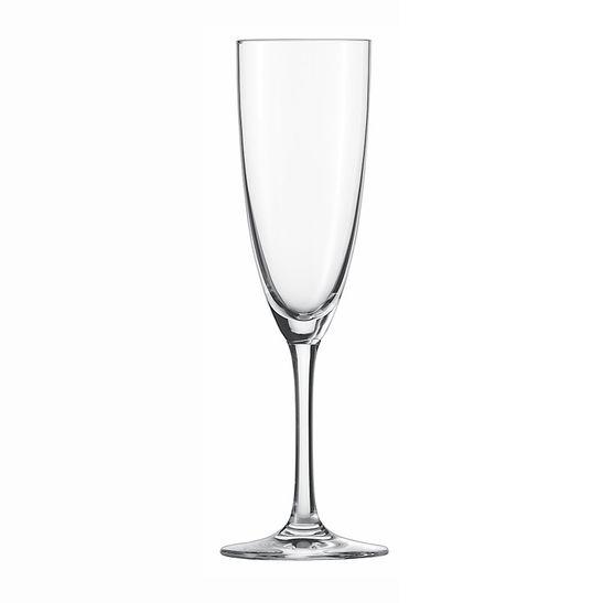 taca-de-champanhe-prosseco-classico-312ml-6-pecas-schott-zwiesel