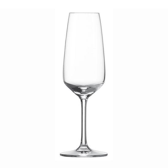 taca-de-champanhe-taste-356ml-6-pecas-schott-zwiesel