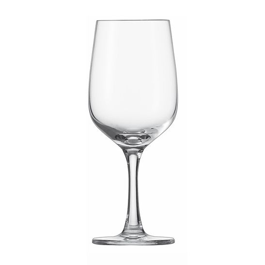 taca-de-vinho-branco-317-ml-6-pecas-congresso-schott-zwiesel