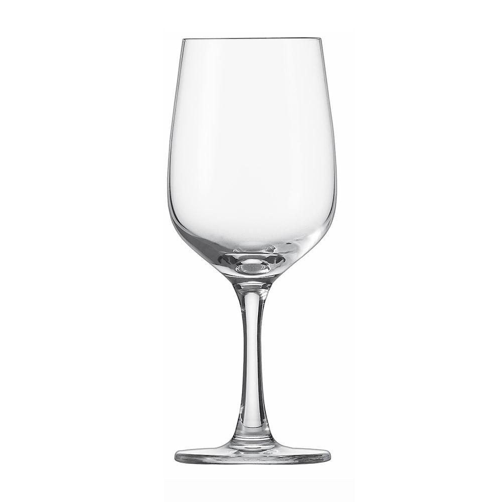 Taça Vinho Branco Congresso 317 ml 6 Peças Schott Zwiesel