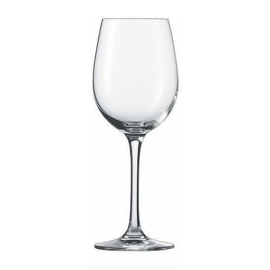 taca-de-vinho-branco-classico-312ml-6-pecas-schott-zwiesel