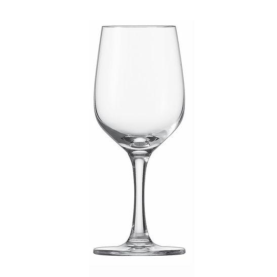 taca-de-vinho-branco-congresso-236ml-6-pecas-schott-zwiesel