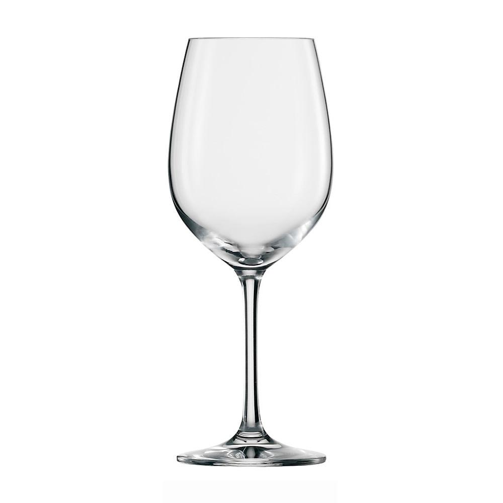 Taça Vinho Branco Ivento 349 ml 6 Peças Schott Zwiesel