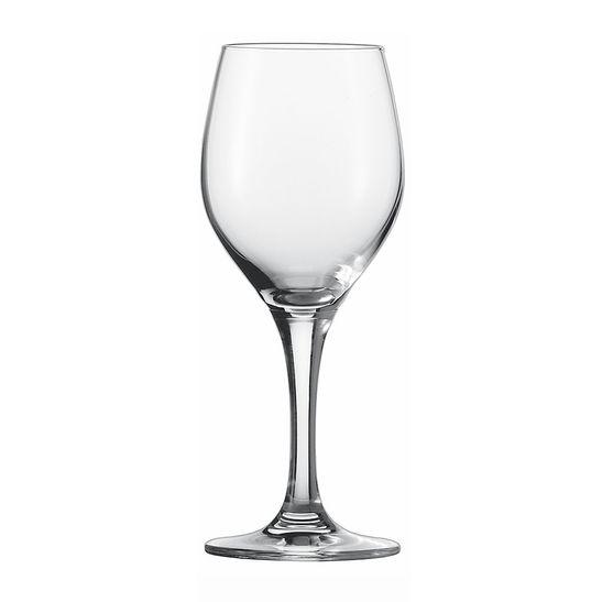 taca-de-vinho-branco-mondial-250-ml-6-pecas-schott-zwiesel
