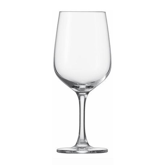 taca-de-vinho-tinto-e-agua-congresso-455ml-6-pecas-schott-zwiesel