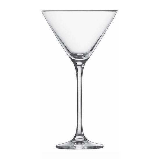 taca-martini-classico-270-ml-6-pecas-schott-zwiesel