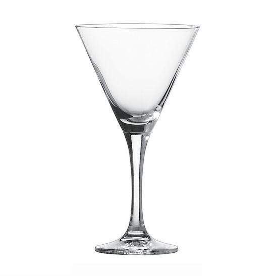 taca-martini-mondial-242-ml-6-pecas-schott-zwiesel