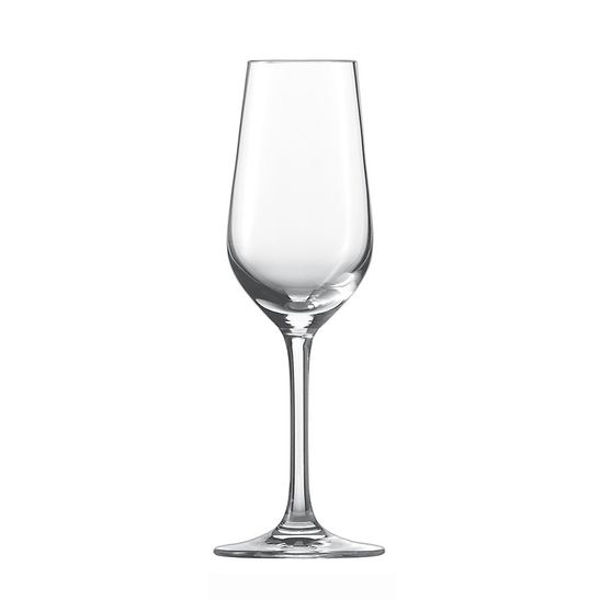 taca-sherry-bar-special-118ml-6-pecas-schott-zwiesel