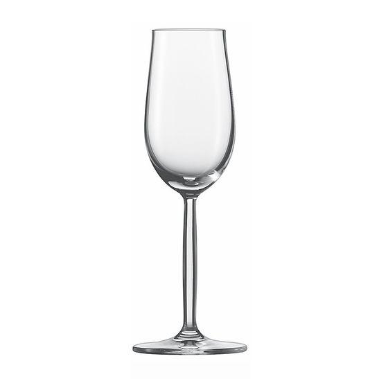 taca-sherry-diva-109ml-6-pecas-schott-zwiesel