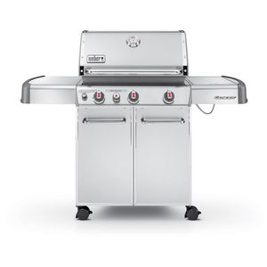 churrasqueira-a-genesis-side-burner-s330-weber