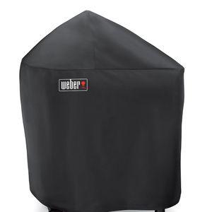 capa-performer-silver-em-vinil-pt-30-4-cm-weber