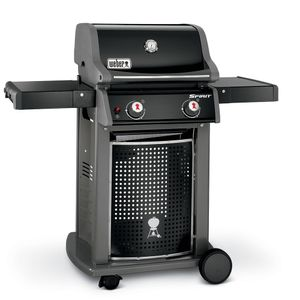 churrasqueira-a-gas-com-kit-spirit-e-210-weber