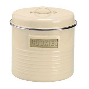 pote-hermetico-3-65-l-cream-typhoon