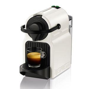 cafeteira-inissia-c40-branca-110v-nespresso