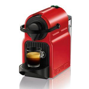 cafeteira-inissia-c40-vermela-110v-nespresso