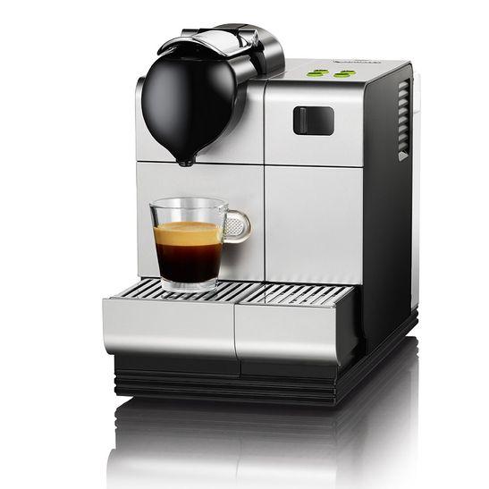 cafeteira-lattissima-chrome-110v-nespresso
