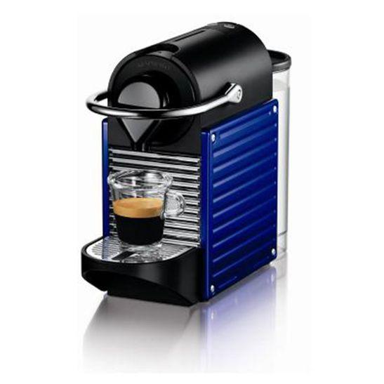 cafeteira-pixie-c60-eletric-indigo-110v-nespresso