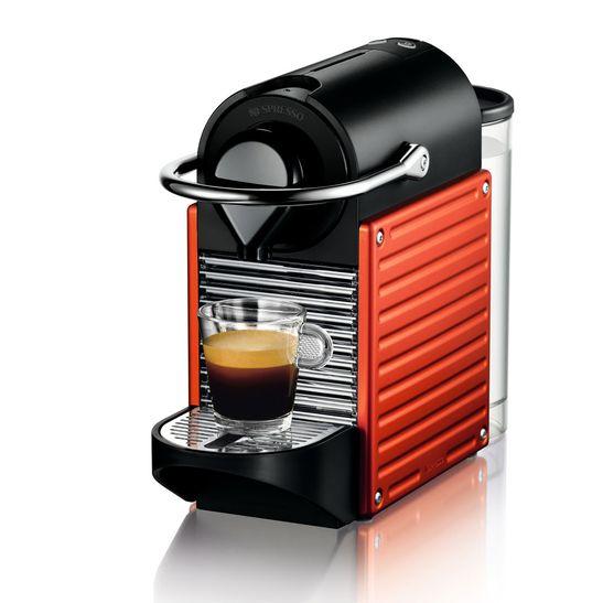 cafeteira-pixie-c60-eletric-red-110v-nespresso
