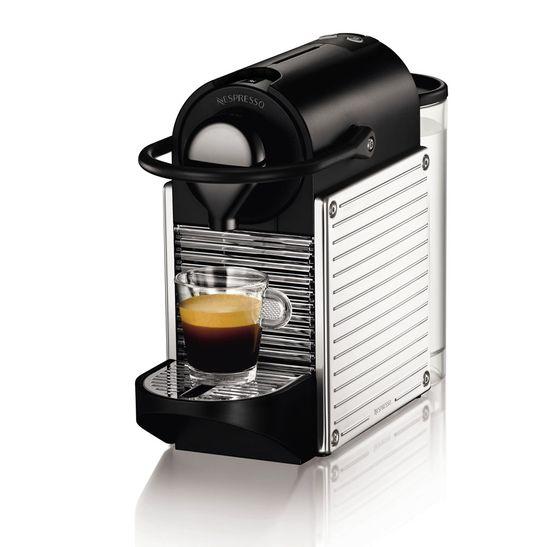 cafeteira-pixie-c60-steel-110v-nespresso