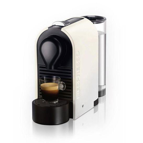 cafeteira-u-c50-pure-cream-nespresso