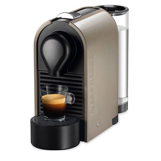 cafeteira-u-c50-pure-grey-nespresso