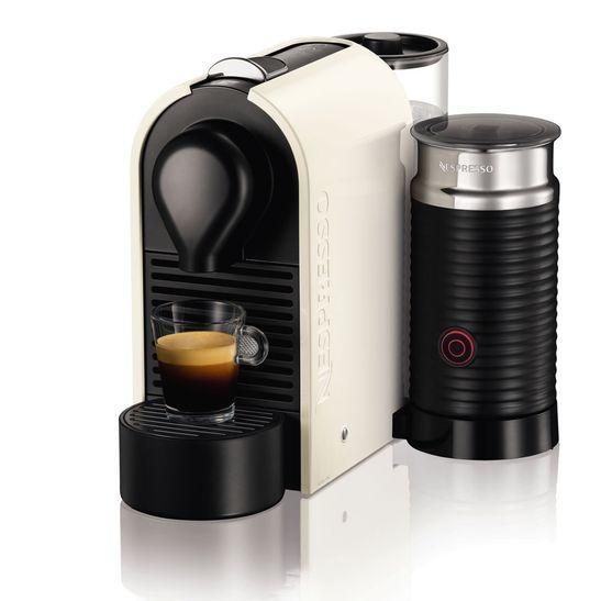 cafeteira-u-milk-cream-e-aerotino-nespresso