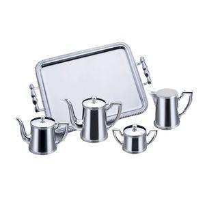 aparelho-de-cha-e-cafe-paris-com-5-pecas-em-prata-wolff