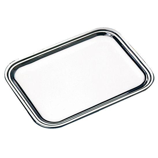 bandeja-sem-alca-cordao-liso-prata-26x20-cm-wolff