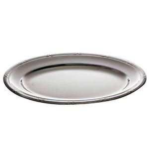 prato-croise-monaco-prata-33-cm-wolff