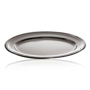 travessa-prata-42x30-cm-croise-monaco-wolff