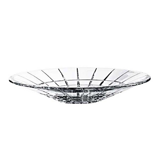 bowl-stella-nachtmann-cristal-31-cm-nachtmann