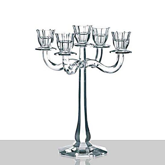 castical-5-velas-ravello-cristal-37-cm-nachtmann