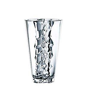 vaso-ice-nachtmann-cristal-28-cm-nachtmann