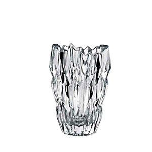 vaso-quartz-nachtmann-cristal-16-cm-nachtmann