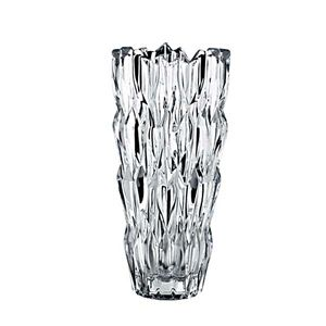 vaso-quartz-nachtmann-cristal-26-cm-nachtmann