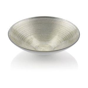 bowl-bombay-cm-25-bege-ivv
