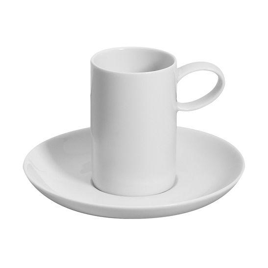 xicara-de-cafe-4-pecas-domo-white-vista-alegre