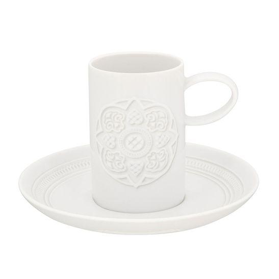 xicara-de-cafe-4-pecas-ornaments-vista-alegre