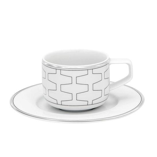 xicara-de-cafe-trasso-6-pecas-vista-alegre