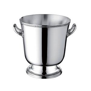 balde-para-gelo-malmaison-christofle