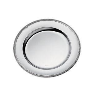bandeja-redonda-malmaison-beauharnais-40-cm-christofle