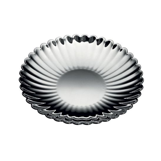bowl-pequeno-margarida-christofle