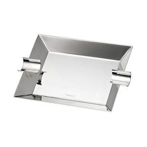 cinzeiro-grande-15x27-6-cm-silver-club-christofle