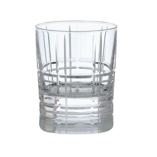 copo-de-whisky-duplo-scottish-christofle