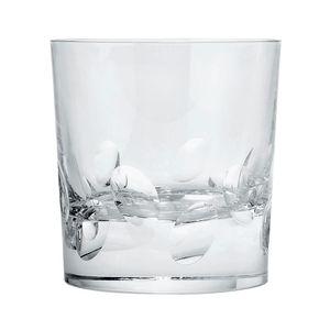 copo-whisky-cluny-baixo-christofle