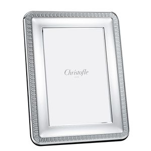 porta-retrato-13x18-cm-malmaison-christofle