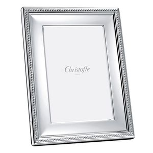 porta-retrato-13x18-cm-perles-christofle